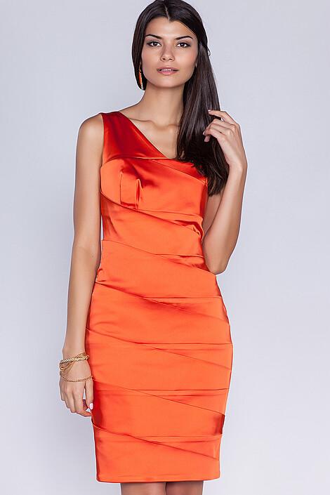 Платье за 3859 руб.