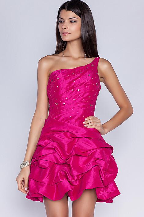 Платье за 2662 руб.