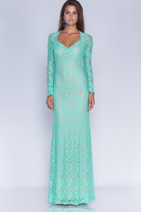 Платье за 3588 руб.