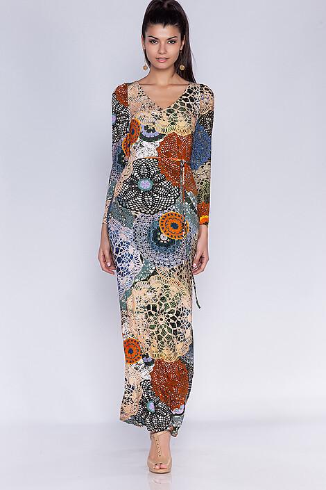 Платье за 3281 руб.