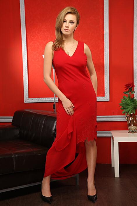 Платье за 3250 руб.
