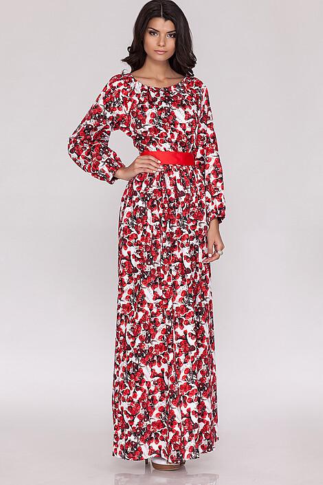 Платье за 3894 руб.