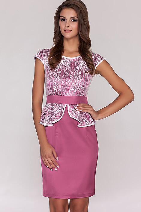 Платье за 2235 руб.