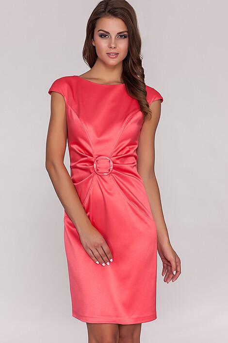 Платье за 2682 руб.
