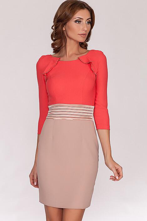 Платье за 6560 руб.