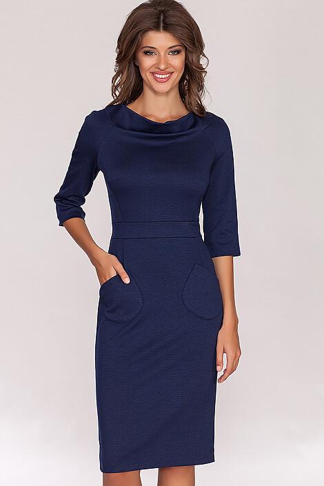 Платье за 4185 руб.