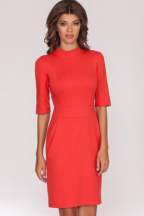 Платье за 4134 руб.