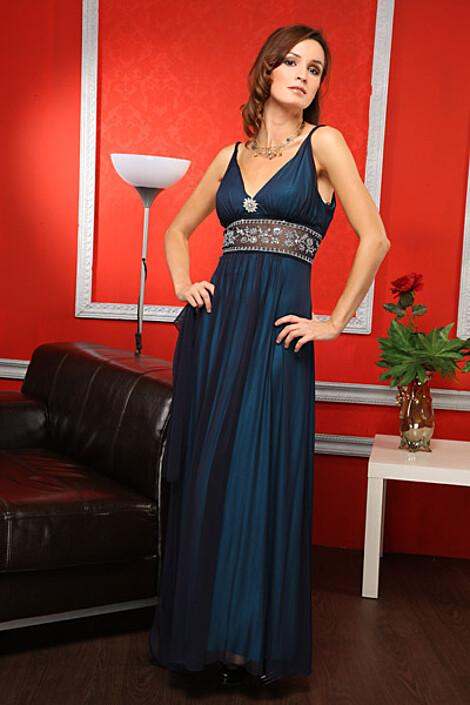 Платье за 4630 руб.
