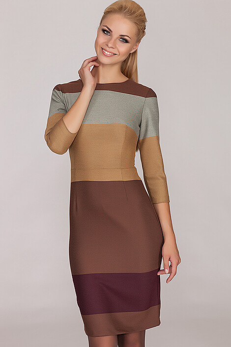 Платье за 4148 руб.