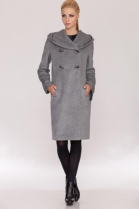 Пальто за 12990 руб.