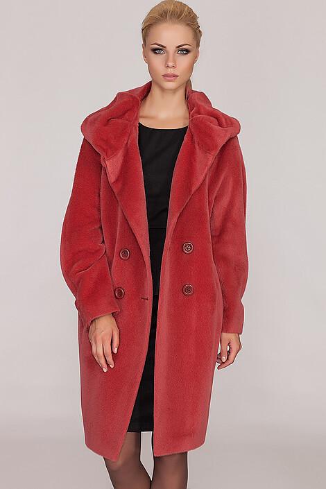 Пальто за 27800 руб.