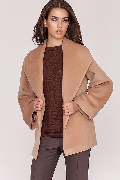 Пальто за 3500 руб.