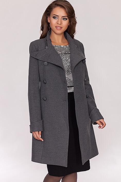 Пальто за 2232 руб.