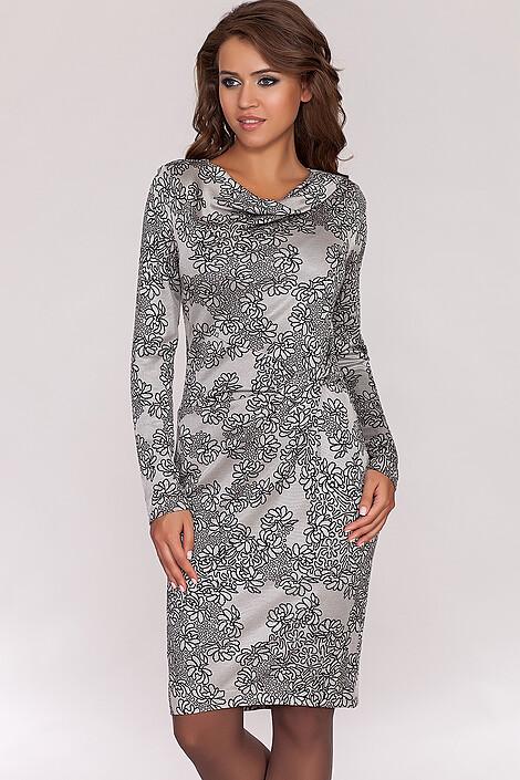 Платье за 3493 руб.