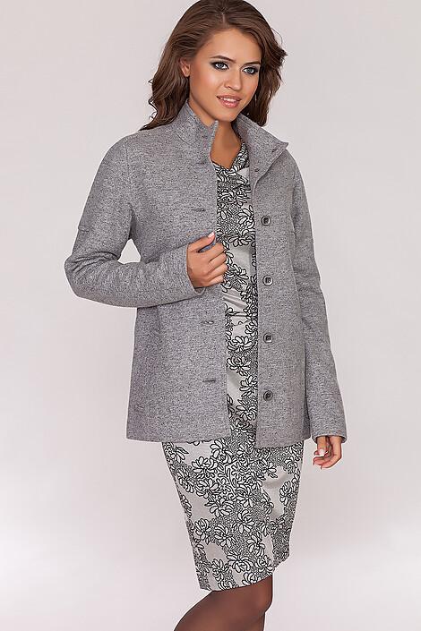 Пальто за 4193 руб.