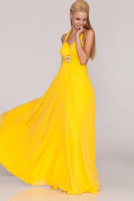 Платье за 14500 руб.