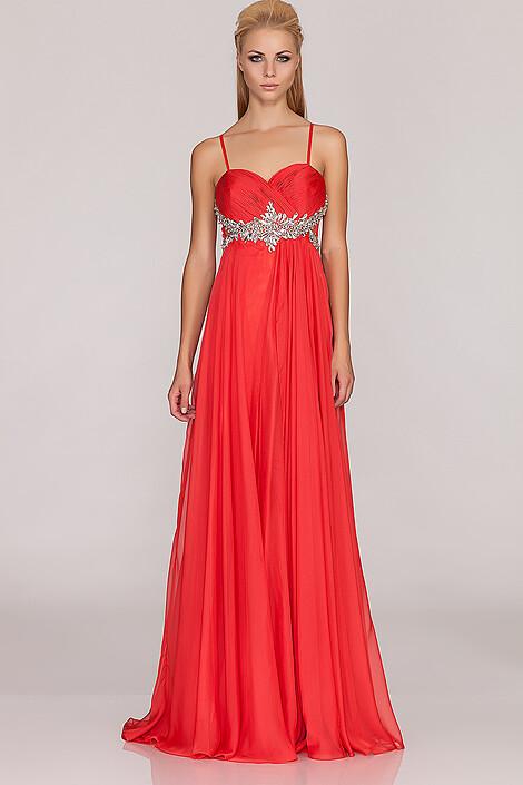 Платье за 16200 руб.