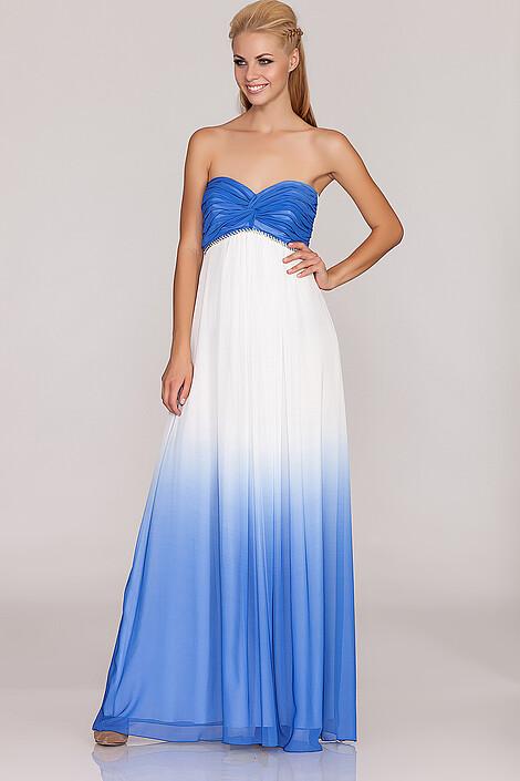 Платье за 10791 руб.