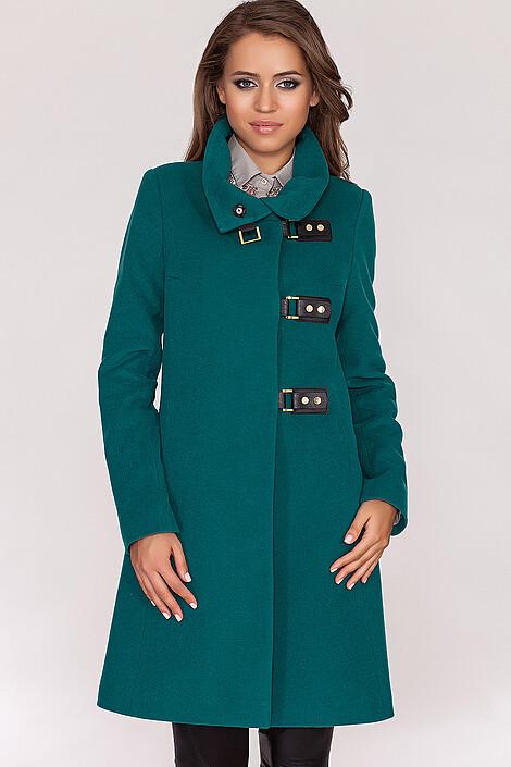 Пальто за 6990 руб.
