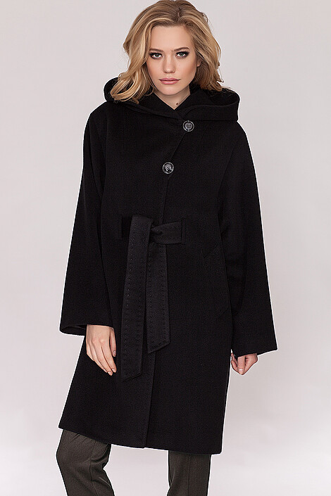 Пальто за 17940 руб.