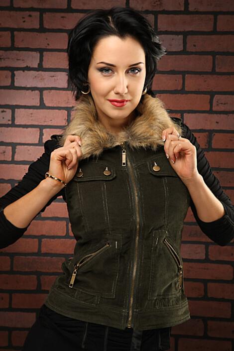 Куртка за 2860 руб.