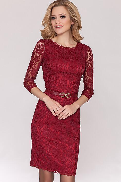 Платье за 11060 руб.