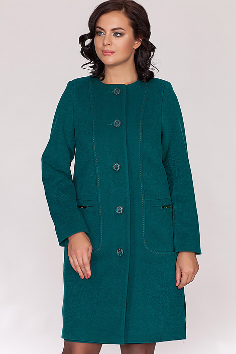 Пальто за 7800 руб.
