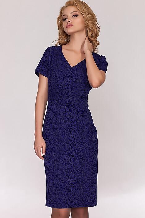 Платье за 3992 руб.