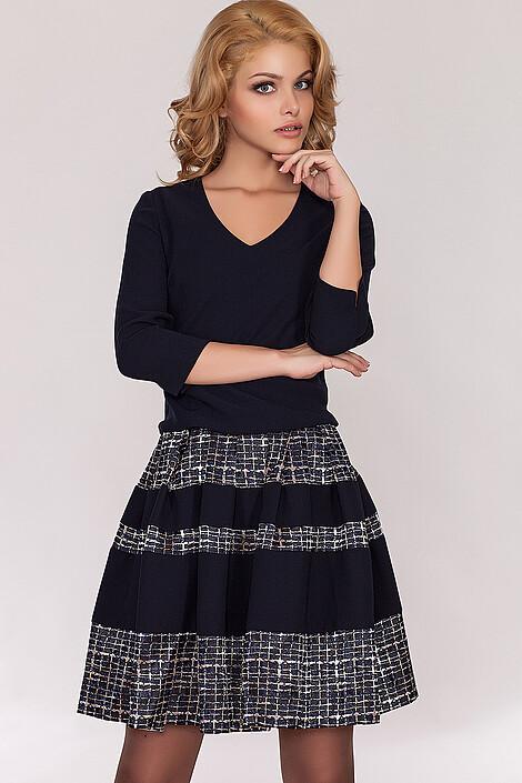 Платье за 4193 руб.