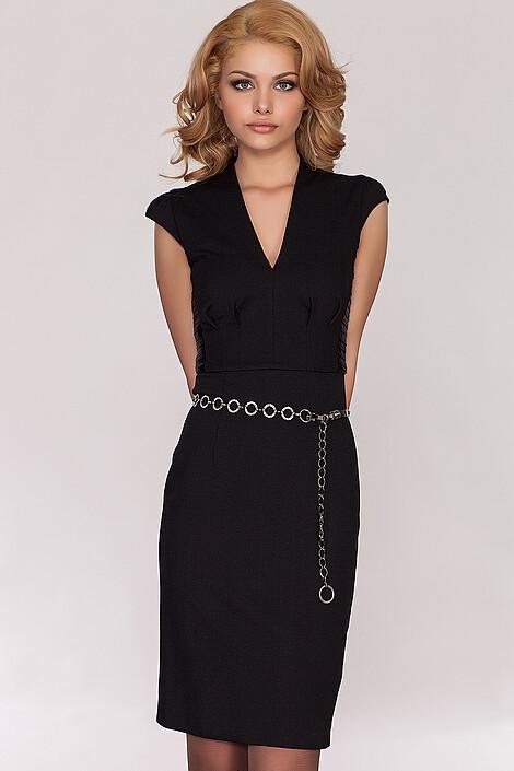 Платье за 6020 руб.