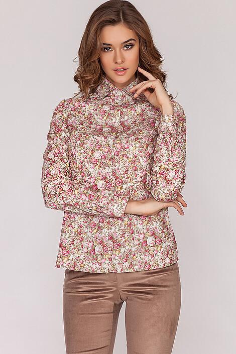 Рубашка за 3510 руб.