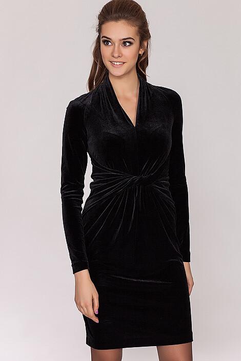 Платье за 4186 руб.