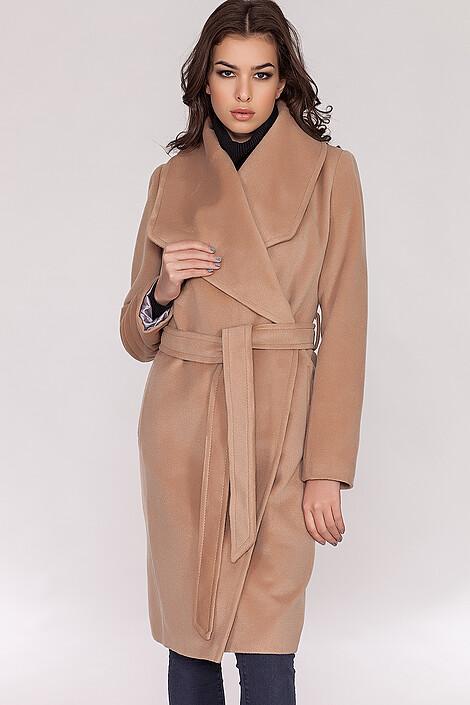 Пальто за 8990 руб.