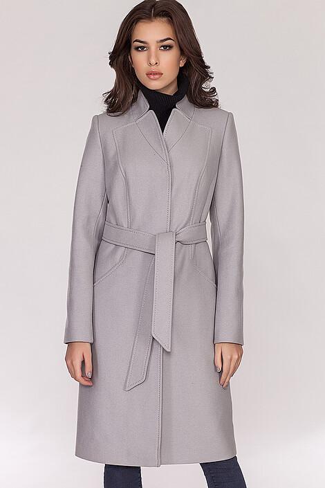 Пальто за 9990 руб.