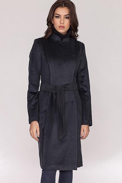 Пальто за 11200 руб.