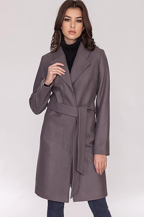 Пальто за 8600 руб.