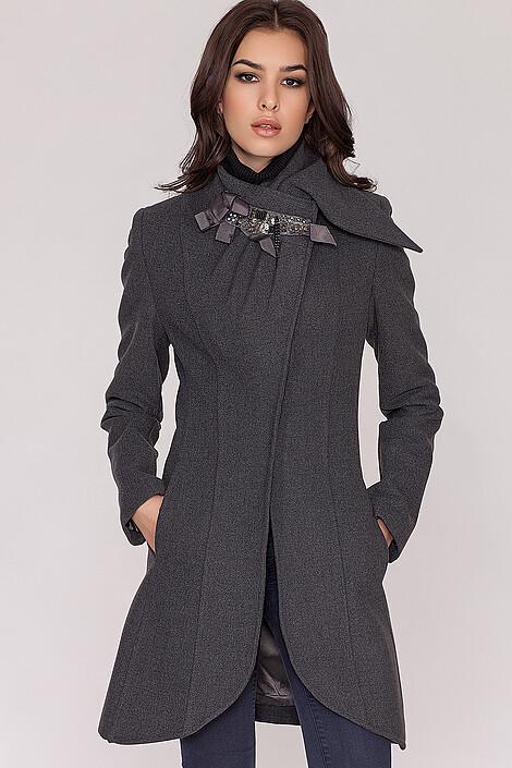 Пальто за 3600 руб.