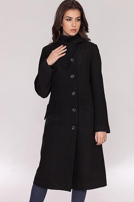 Пальто за 1320 руб.