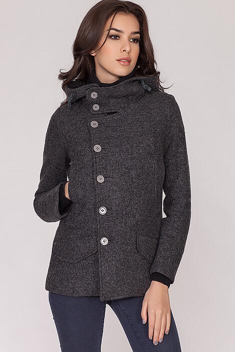 Пальто за 3190 руб.