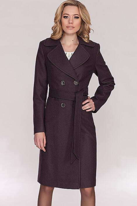 Пальто за 15990 руб.