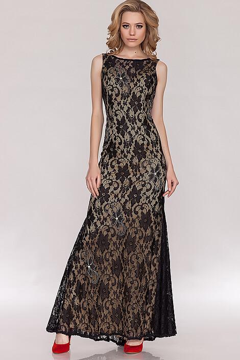Платье за 8442 руб.