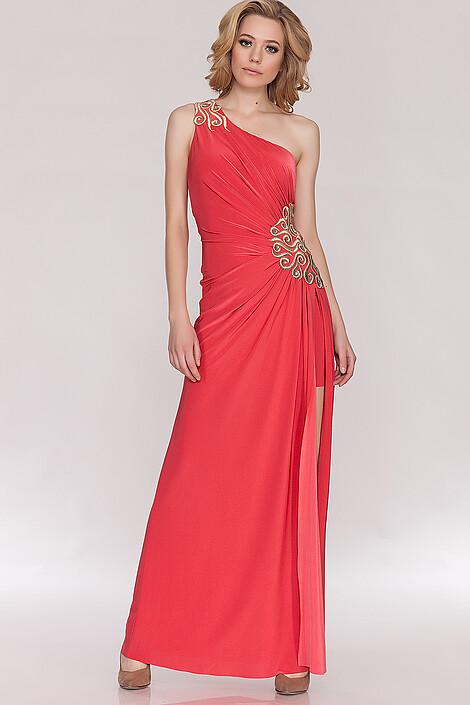 Платье за 3071 руб.