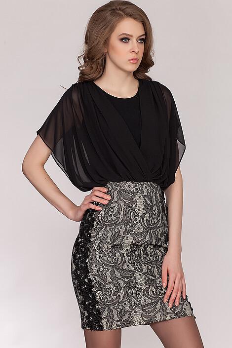 Платье за 7524 руб.
