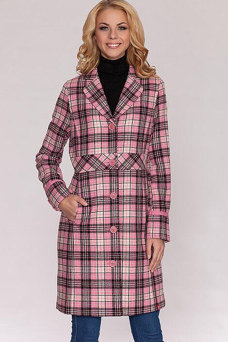 Пальто за 8993 руб.