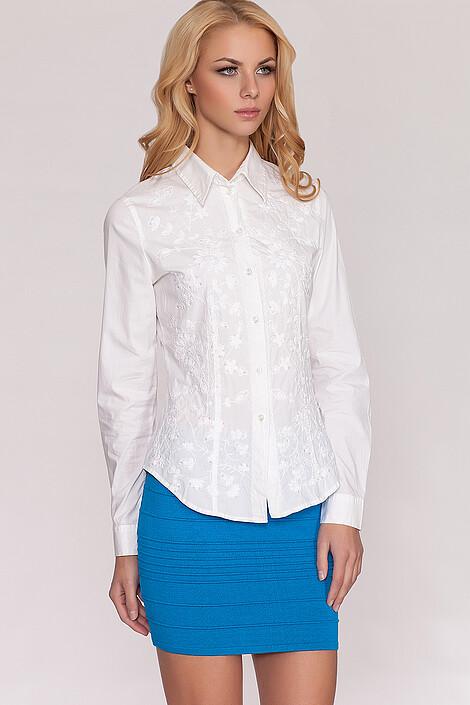 Блузка за 4050 руб.