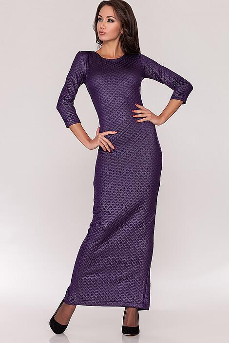 Платье за 3591 руб.