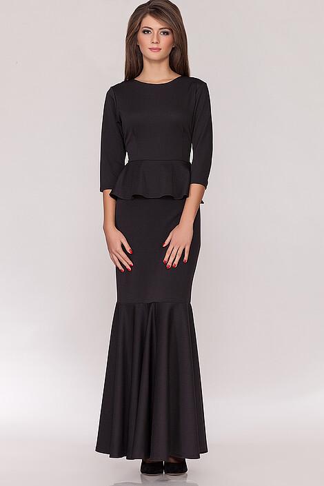 Платье за 5590 руб.