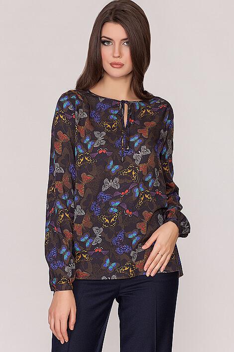 Блуза за 5616 руб.