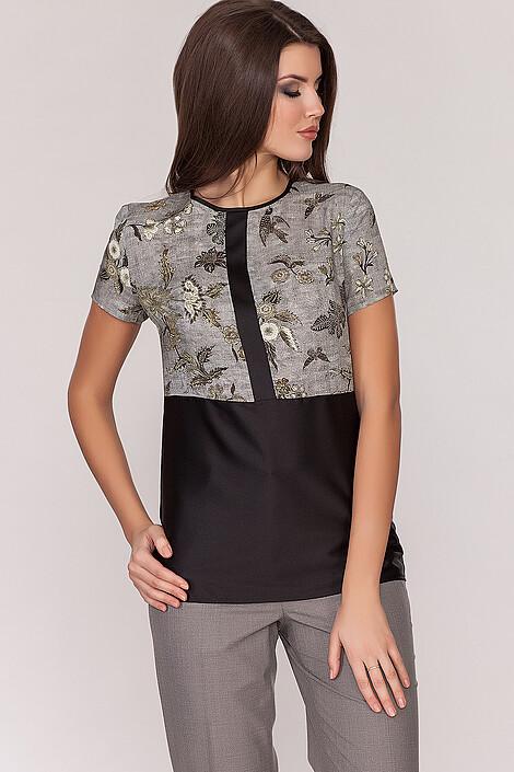 Блуза за 6250 руб.