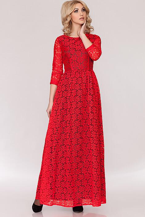 Платье за 4990 руб.
